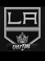 Overtime71