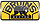 on brasse la marde !!!! 3520246017