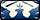 NHLM | NHL Manager 867569081