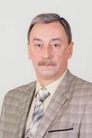 Vadim Igonkin