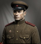 Дмитрий Шаврин