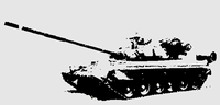 Model4assembly