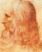 Leonardo.