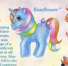 Starflower1983