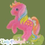 LadyPinwheel