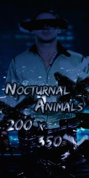 Foro gratis : Nocturnal Animals Invita10