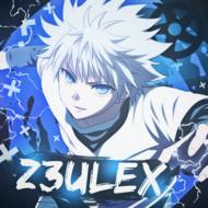 Z3ulex