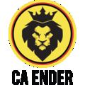 CA Ender