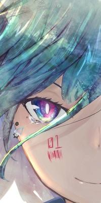 Tôhatsu Asami