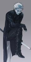 Nurarihyon Ishida