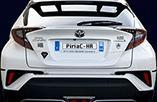 PiriaC-HR