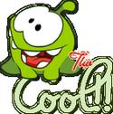 coollll