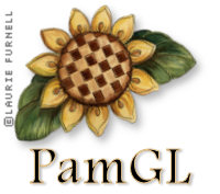 PamGL