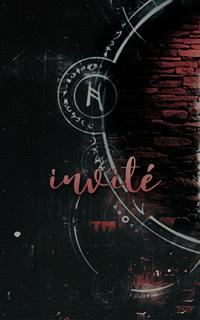 Shadow of Legacy Invitz10