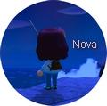 Nova_Avalon