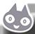[Sondage/Avis] Des collaborations Nintendo sur ACNH ? 1417468305