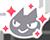 [Live Twitch] Tirage au sort spécial anniversaire !  2373731282