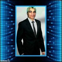 khaled Eiad