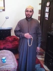 الشيخ عمر الشموتى