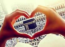 شرح الحكم العطائية للشيخ حيدر رمضان 268-32