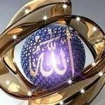 واحة الأدب العربي و العالمي 994-71