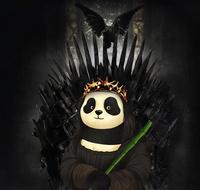 Foro gratis : Reinos del Caos - Servidor de Rol de NWN 58-63