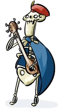 Foro gratis : Reinos del Caos - Servidor de Rol de NWN 7-49