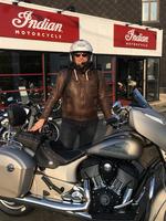 Equipements du motard / Moto 134-36
