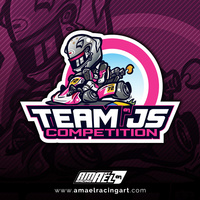 Equipements du motard / Moto 1421-12