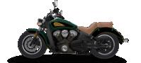 Equipements du motard / Moto 1453-97