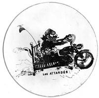 Breizhbiker