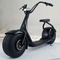 FORUM INDIAN REVIVAL - 100% INDIAN MOTORCYCLE Veilos10