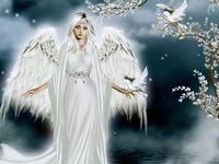 Просто Ангел
