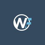 WebsiteForums