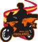 Foro gratis : MOTO CLUB FROILANES 1-59