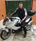 Foro gratis : MOTO CLUB FROILANES 1001-19