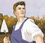 Николай63