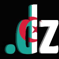 قسم التصميم والابداع الفني 775-17