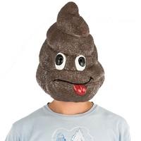 PoopHead.