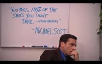 Michael.Scott