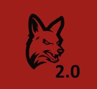 Șacalu' 2.0