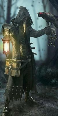 Varteja - Forum RPG médiéval fantastique 78-2