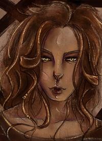 Celeenya