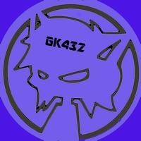 GK432