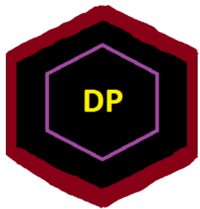 DarkestPrayer69