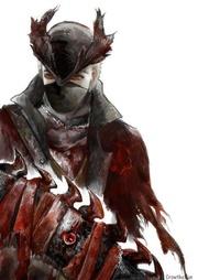 ReaperDX27
