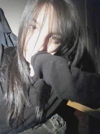 M4rtss_