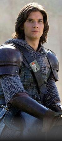 Forum gratis : Westeros Live 1-32
