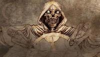 Forum gratis : Westeros Live 3-62