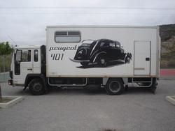polo 71